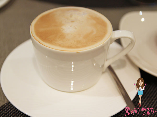 下午茶-32.jpg