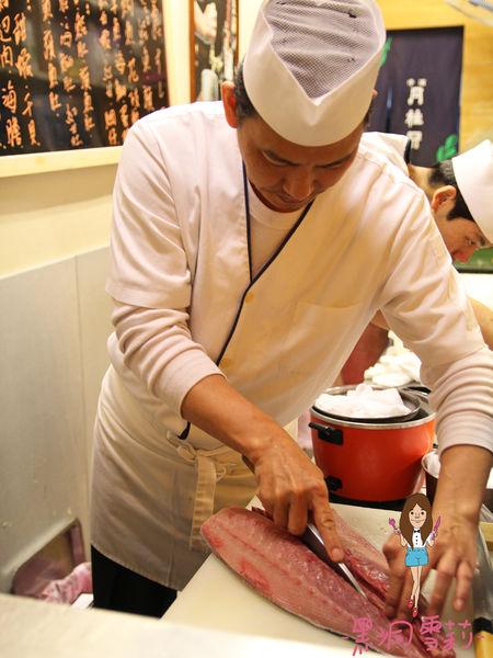 日本料理-09.jpg