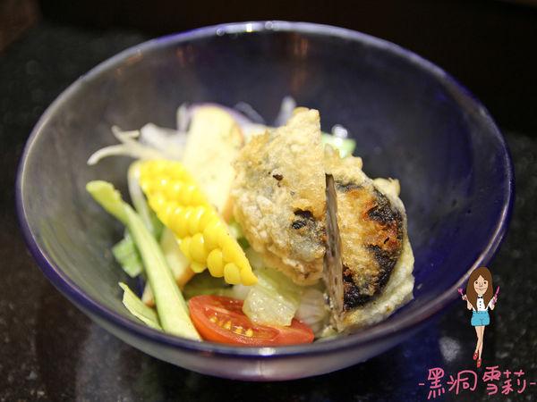 日本料理-23.jpg