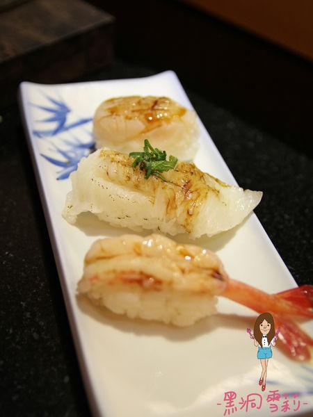 日本料理-26.jpg
