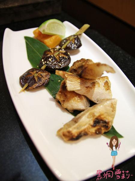 日本料理-33.jpg