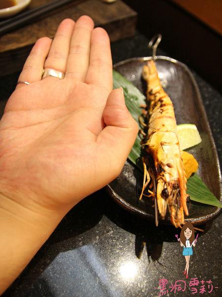日本料理-35.jpg