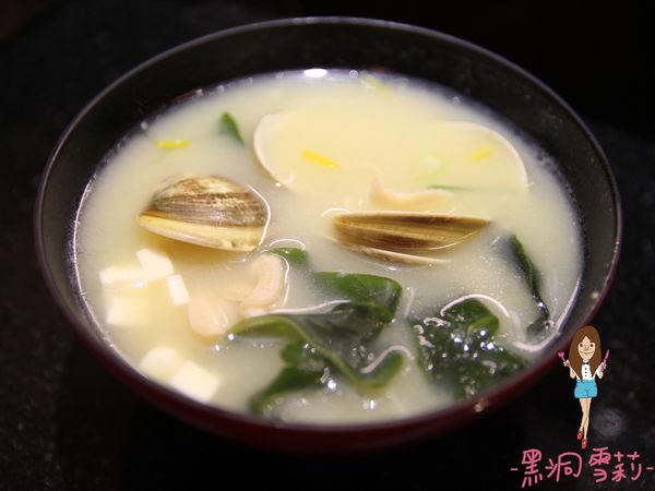 日本料理-37.jpg