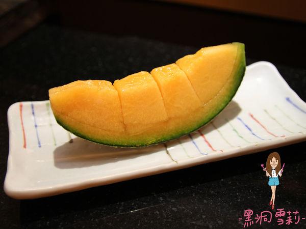 日本料理-39.jpg
