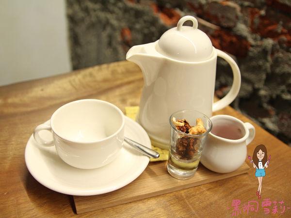 下午茶-28.jpg