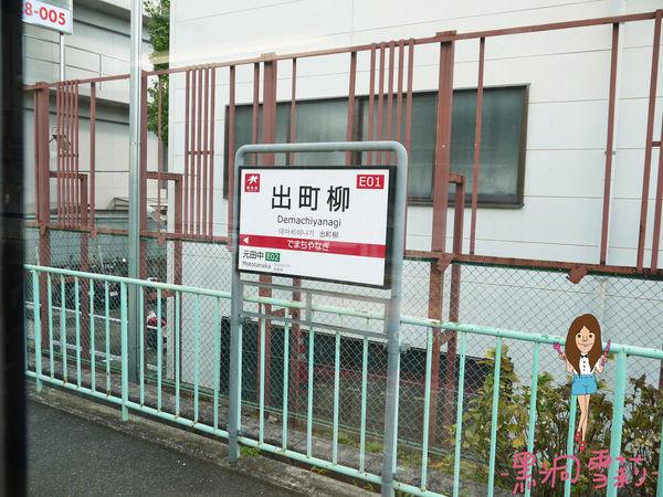 神社-05.jpg