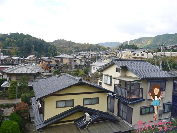 神社-07.jpg