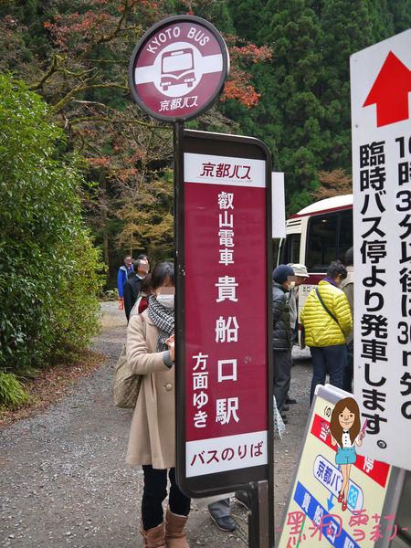 神社-15.jpg