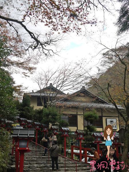 神社-21.jpg