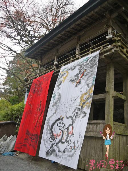 神社-36.jpg