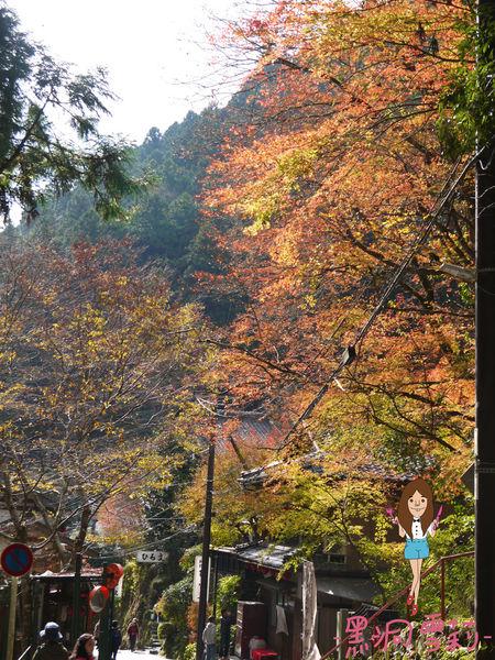 神社-42.jpg