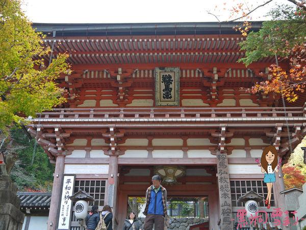 神社-49.jpg