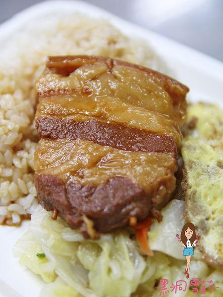 焢肉飯-06.jpg