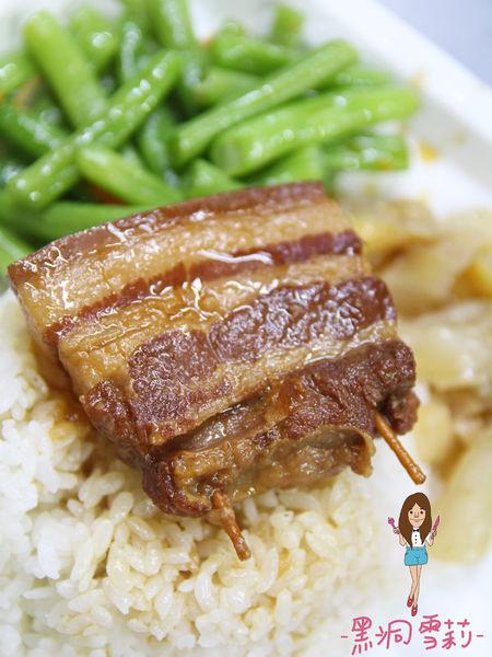 焢肉飯-08.jpg