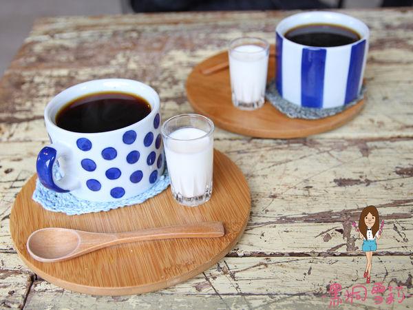 下午茶-44.jpg