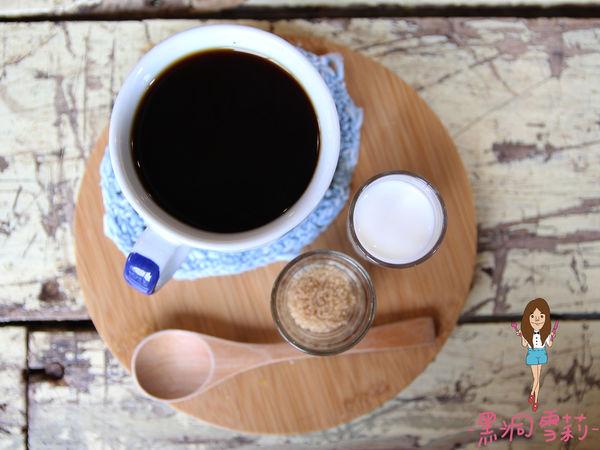下午茶-46.jpg