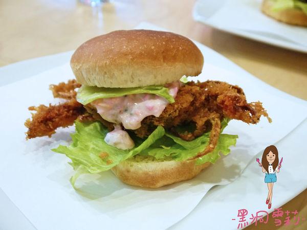 軟殼蟹漢堡-04.jpg