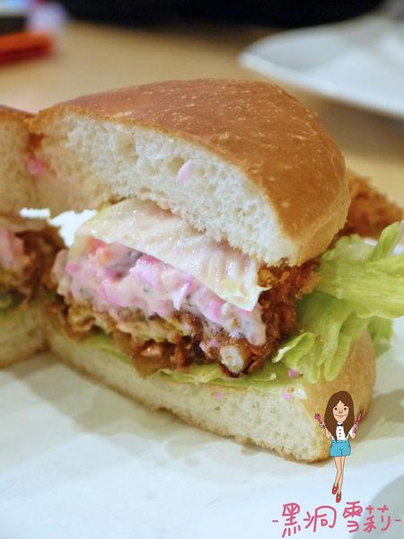 軟殼蟹漢堡-08.jpg