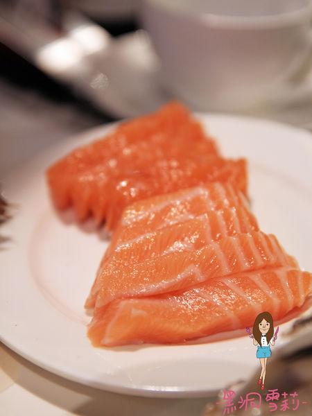 生蠔海膽吃到飽-36.jpg