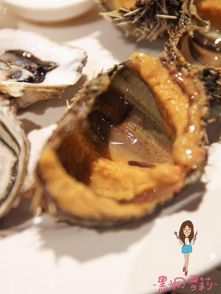 生蠔海膽吃到飽-01.jpg