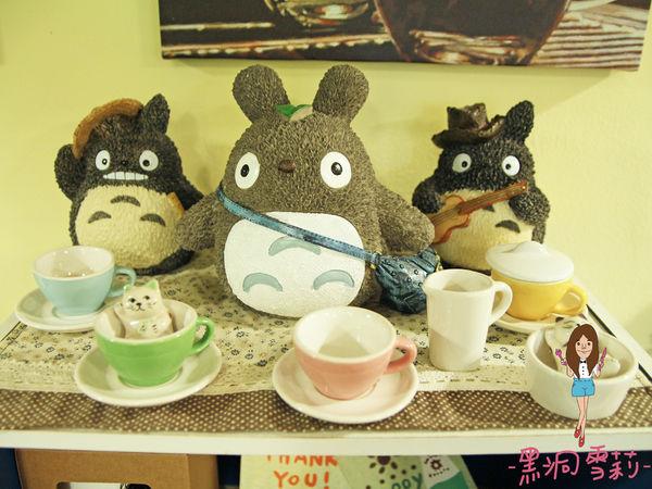 拉花下午茶-03.jpg