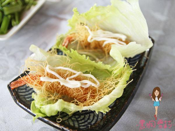 螃蟹餐廳-08.jpg