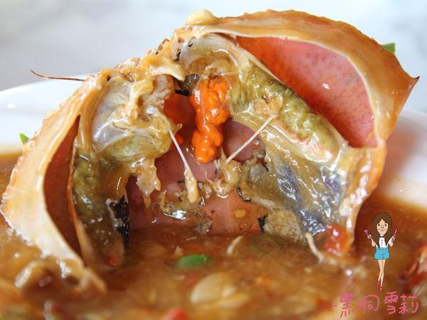 螃蟹餐廳-10.jpg