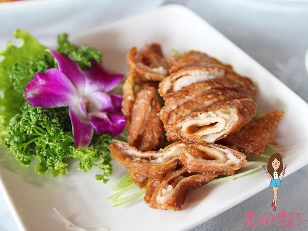 螃蟹餐廳-15.jpg