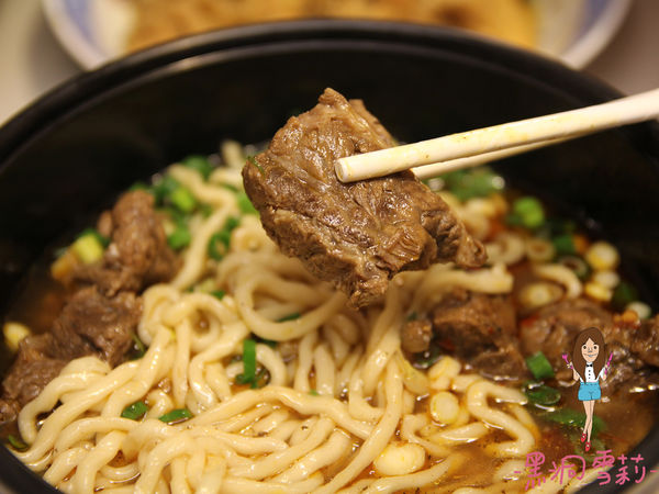 牛肉麵-33.jpg