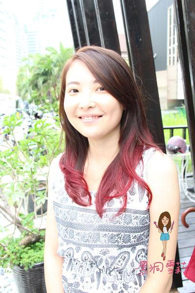 VS Hair-33.jpg