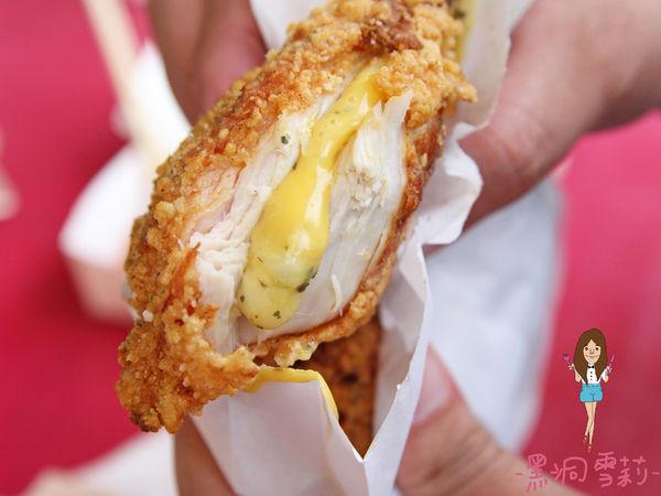 宜蘭鹹酥雞-23.jpg