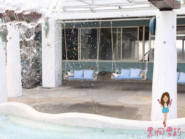 宜蘭渡假飯店-32.jpg