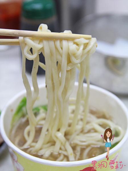 陳豬肝湯-10.jpg