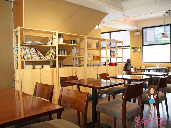 台北下午茶-07.jpg