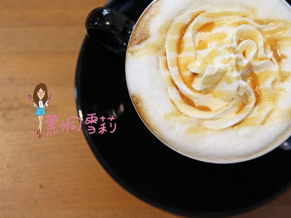 台北下午茶-31.jpg