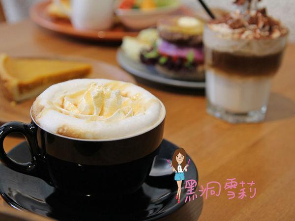 台北下午茶-35.jpg