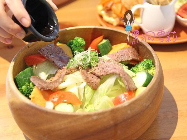 台北下午茶-46.jpg
