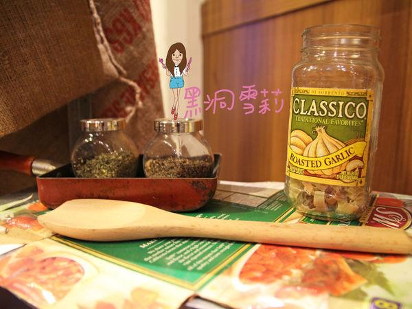 台北下午茶-56.jpg