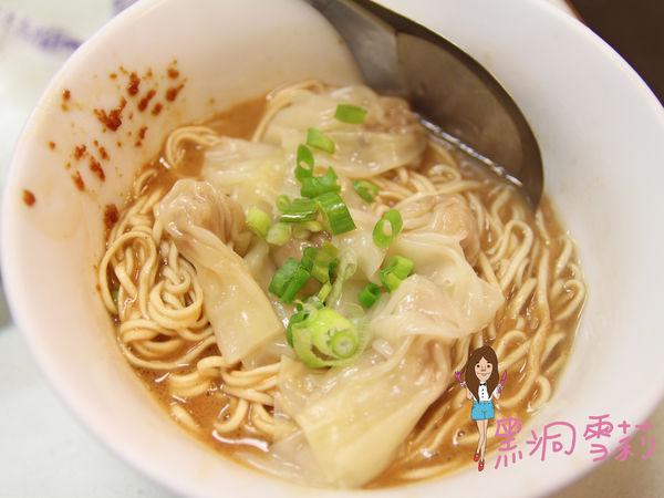 宜蘭小吃 火生麵店-08.jpg