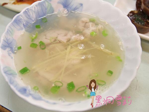 宜蘭小吃 火生麵店-09.jpg