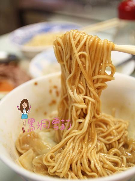 宜蘭小吃 火生麵店-11.jpg