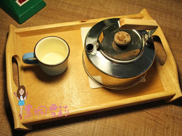 下午茶 儲房咖啡館-08.jpg
