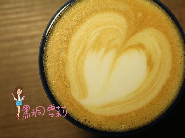 下午茶 儲房咖啡館-17.jpg