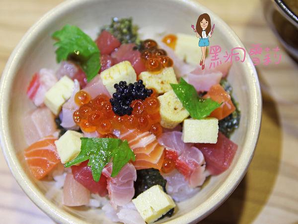 台北日式料理(初衷鰭)-28.jpg