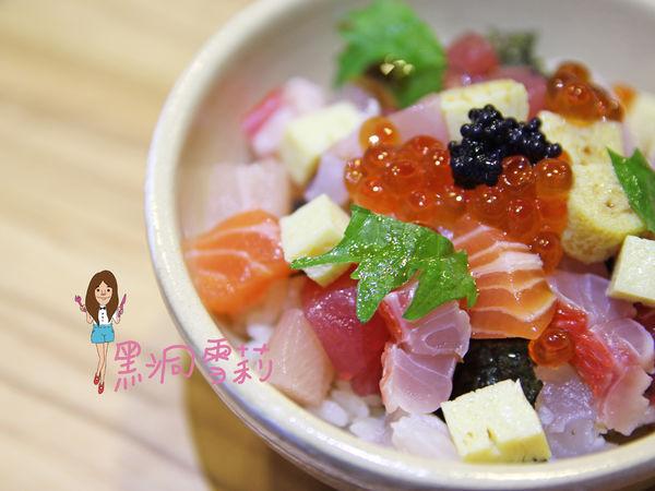 台北日式料理(初衷鰭)-29.jpg