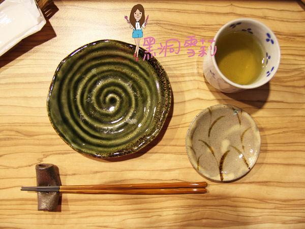 台北日式料理(初衷鰭)-01.jpg