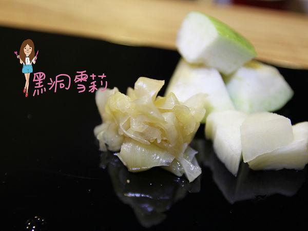 台北日式料理(初衷鰭)-03.jpg