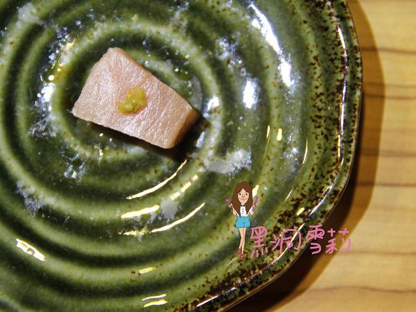 台北日式料理(初衷鰭)-13.jpg