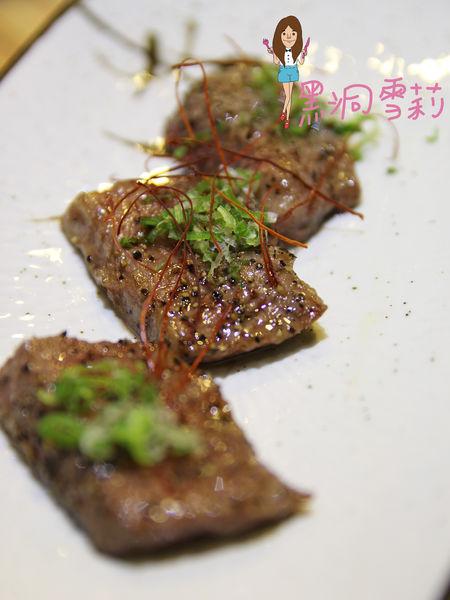 台北日式料理(初衷鰭)-20.jpg