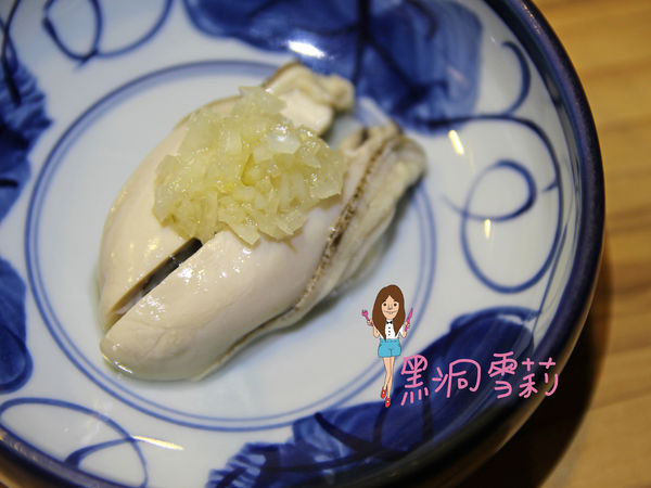 台北日式料理(初衷鰭)-21.jpg